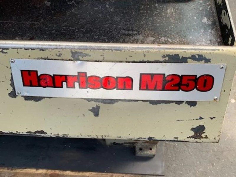 M250844 748k