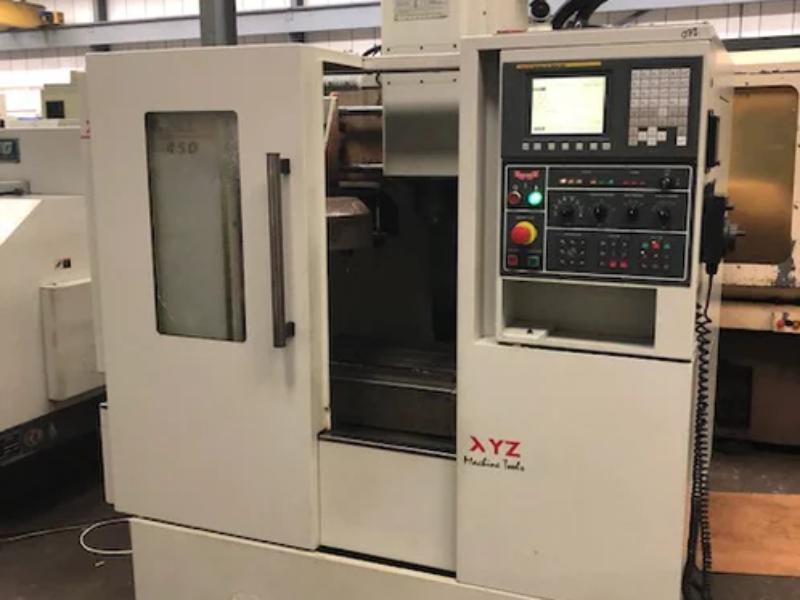 MFSMX00002a