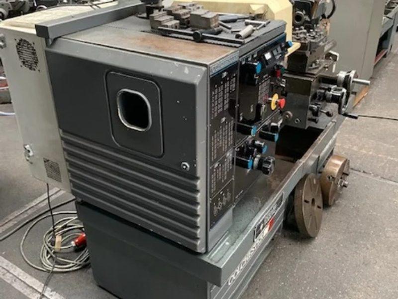 VS2500c