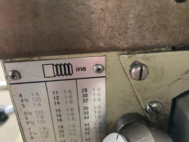 M251009 873k