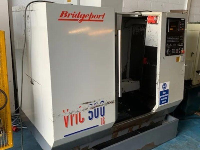 VMC500b