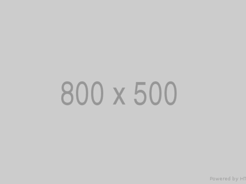 800x500