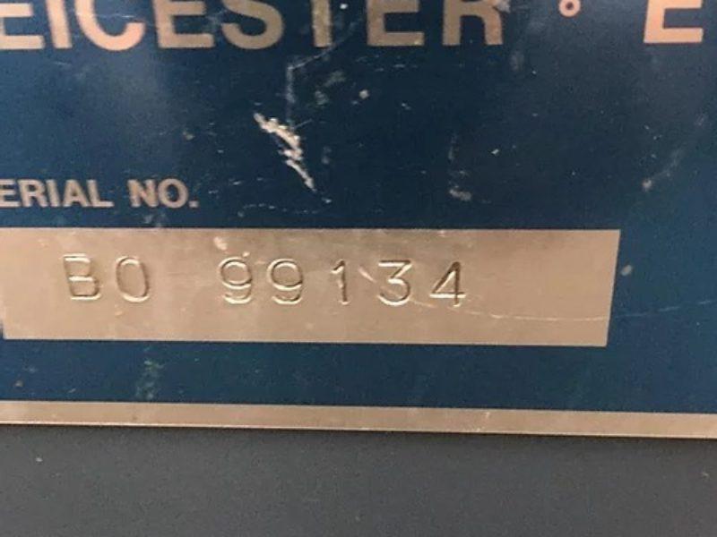 99134g