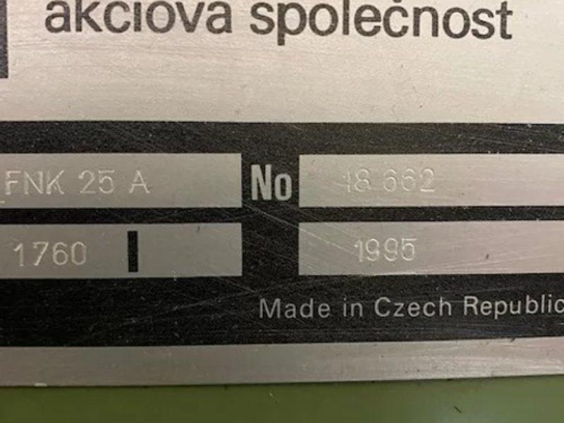 18662l