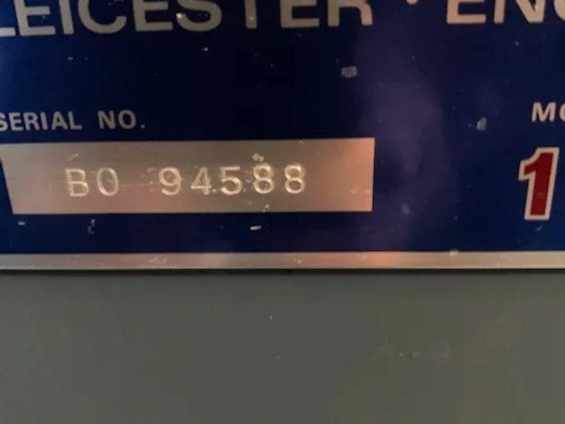 94588j