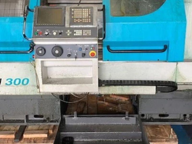 E40007e