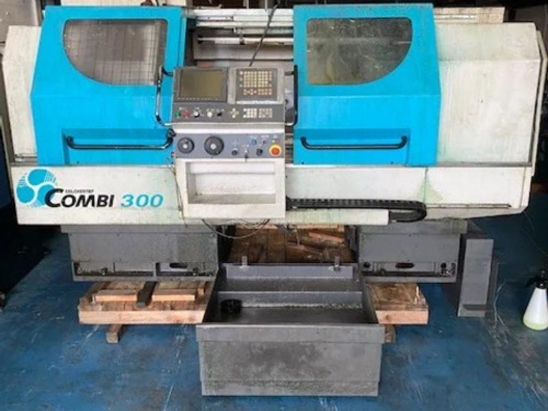 EE40007d