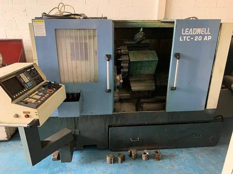 LTC-20b