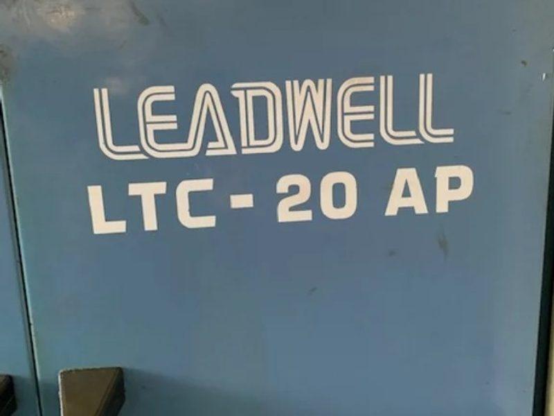 LTC-20c