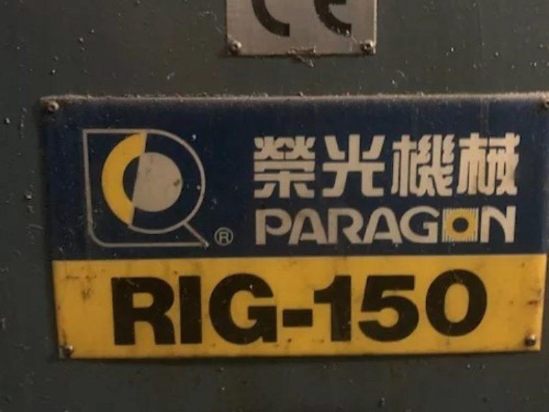 RI150 123i