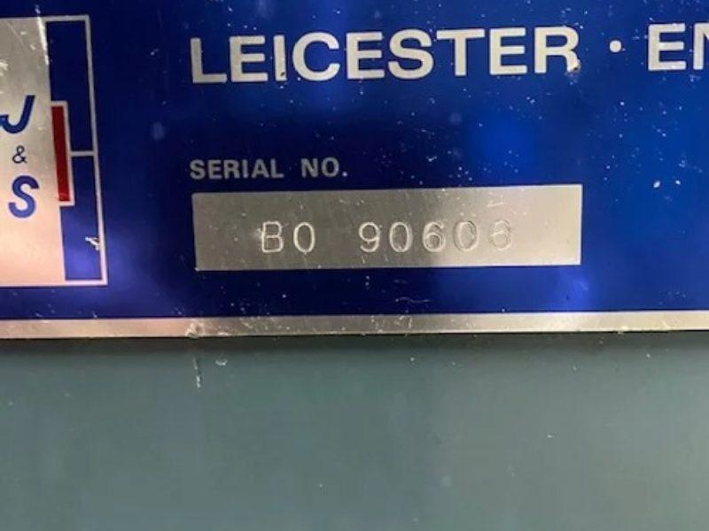 90606j