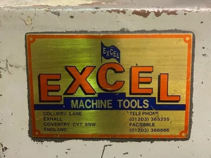 Excel3mn