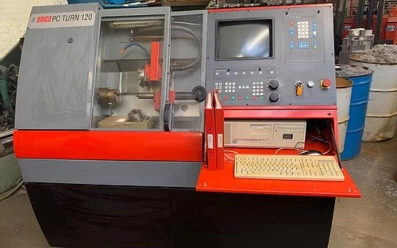 K5001