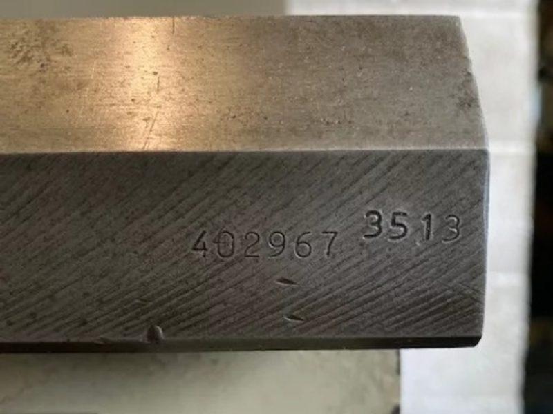 402967-351j