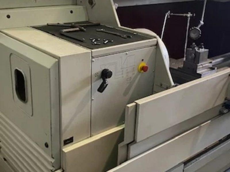 P40027c